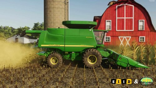 FS19_STS_60and70_Series