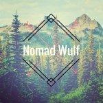 NomadWulf