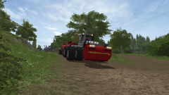 BigBud with Nuhn manure Pack 1