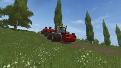 BigBud with Nuhn manure Pack 3