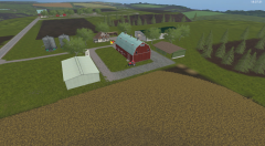 my old farm