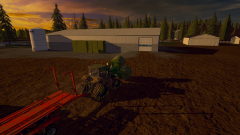 FarmingSimulator2017Game 2018-01-23 21-10-17.png