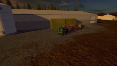 FarmingSimulator2017Game 2018-01-23 21-11-31.png