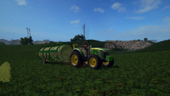 FarmingSimulator2017Game 2018-02-06 17-25-48.png