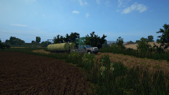 FarmingSimulator2017Game 2018-02-08 01-47-46.png