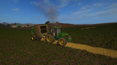 FarmingSimulator2017Game 2018-02-09 23-05-43.png