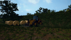 FarmingSimulator2017Game 2018-02-10 00-18-31.png