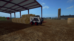 FarmingSimulator2017Game 2018-02-10 23-29-11.png