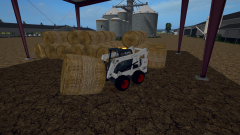 FarmingSimulator2017Game 2018-02-11 01-16-18.png