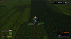 FarmingSimulator2017Game 2018-02-11 22-06-42.png