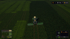 FarmingSimulator2017Game 2018-02-11 22-06-49.png