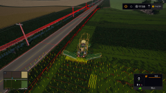 FarmingSimulator2017Game 2018-02-11 22-07-12.png