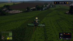 FarmingSimulator2017Game 2018-02-11 22-08-02.png