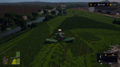 FarmingSimulator2017Game 2018-02-11 22-09-25.png