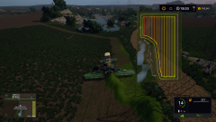 FarmingSimulator2017Game 2018-02-11 22-15-08.png