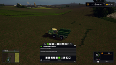 FarmingSimulator2017Game 2018-02-11 22-37-50.png