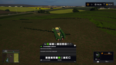 FarmingSimulator2017Game 2018-02-11 22-37-57.png