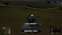 FarmingSimulator2017Game 2018-02-11 22-38-09.png