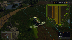 FarmingSimulator2017Game 2018-02-11 22-39-30.png