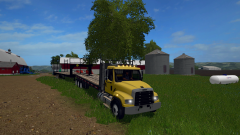 FarmingSimulator2017Game 2018-02-22 02-29-22.png