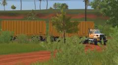 Heavy Load 1 Brasil