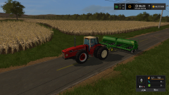 Farming Simulator 17 26_05_2018 2_05_30 PM