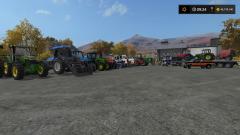 Farming Simulator 17 27_05_2018 8_57_46 AM