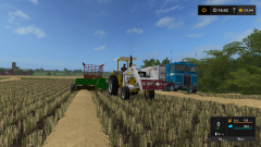 Farming Simulator 17 19_05_2018 8_58_32 AM.png