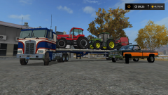 Farming Simulator 17 27_05_2018 8_58_54 AM