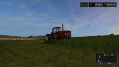 Farming Simulator 17 26_05_2018 2_18_26 PM