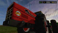 Farming Simulator 17 26_05_2018 2_04_13 PM