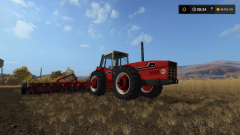 Farming Simulator 17 27_05_2018 7_58_07 AM