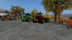 Farming Simulator 17 27_05_2018 9_08_11 AM