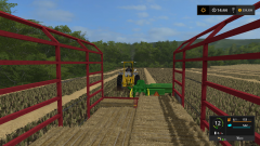 Farming Simulator 17 19_05_2018 8_59_08 AM.png