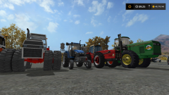 Farming Simulator 17 27_05_2018 8_59_09 AM