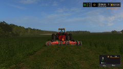 Farming Simulator 17 26_05_2018 2_15_55 PM