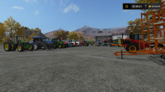 Farming Simulator 17 27_05_2018 9_09_22 AM