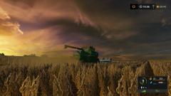 Farming Simulator 17 20_05_2018 12_46_02 PM.png