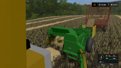 Farming Simulator 17 19_05_2018 8_56_55 AM.png