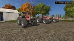 Farming Simulator 17 2_06_2018 8_23_15 AM.png