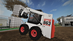Farming Simulator 17 5_07_2018 9_25_44 AM (2).png
