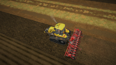 FarmingSimulator2017 64bit 2_07_2018 7_45_31 AM (2).png