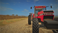 FarmingSimulator2017 64bit 2_07_2018 7_39_57 AM (2).png