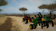 Farming Simulator 17 5_07_2018 9_36_25 AM (2).png