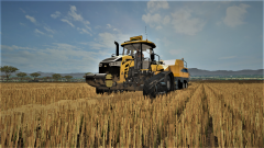 Farming Simulator 17 1_07_2018 4_45_25 PM (3).png