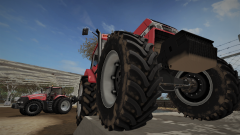 FarmingSimulator2017 64bit 5_07_2018 9_07_56 AM (2).png