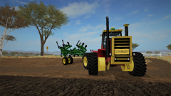 Farming Simulator 17 5_07_2018 9_37_51 AM (2).png