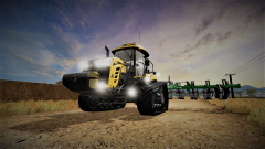 Farming Simulator 17 1_07_2018 9_23_16 AM (2).png