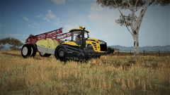 FarmingSimulator2017 64bit 1_07_2018 8_19_07 PM (2).png