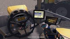 challenger2.jpg.4abb6cb9f08c65325f13c9557668f2ed.jpg